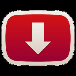 Ummy Video Downloader for Mac 1.67 破解版 – 优秀的在线视频下载工具