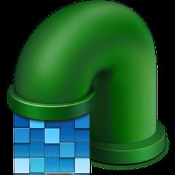 Pixa for Mac 1.1.10 激活版 – 优秀的图片管理软件