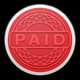 Chronicle 8.7.2 Mac 破解版 优秀的财务管理工具