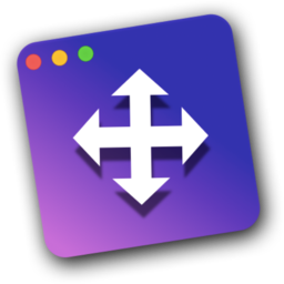 MaxSnap for Mac 1.1 破解版 – 优秀的窗口管理增强工具