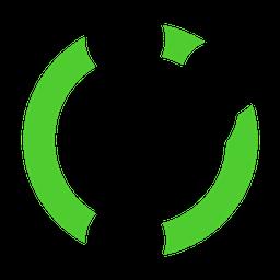 GitBar for Mac 1.2.3 激活版 – Git资源管理菜单栏工具