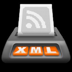 Feeder Mac 破解版 创建和发布的RSS