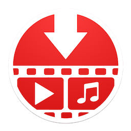 PullTube for Mac 0.10.7 破解版 – macOS平台的在线视频下载工具