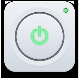 Remote Wake Up Mac 破解版 实用的远程开机工具
