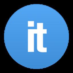 Instant Translate for Mac 2.0 破解版 – 即时翻译工具