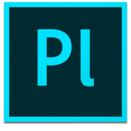 Adobe Prelude CC 2017 for Mac 6.1.2 破解版 – 视频记录和摄取软件