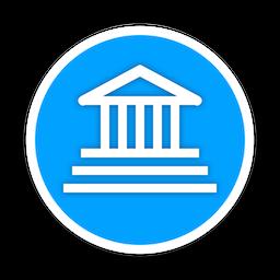 iCompta for Mac 6.0.11 激活版 – 优秀的财务管理工具