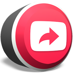 Video Uploader for YouTube for Mac 3.0 激活版 – YouTube视频桌面管理