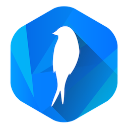 Canary Mail for Mac 2.10 破解版 – 优秀的邮件客户端