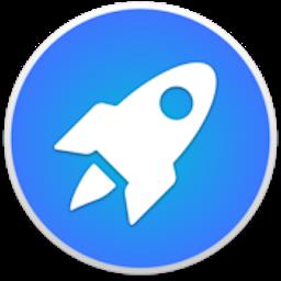 Launcher for Mac 1.0 激活版 – 优秀的应用快速启动工具