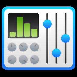beaTunes Mac 破解版 优秀的音乐管理工具
