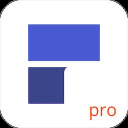 PDFelement Pro Mac 破解版 PDF阅读、编辑、批注和表单签名