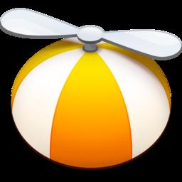 Little Snitch for Mac 4.0.1 测试版 – Mac上优秀易用的防火墙软件