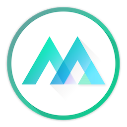 Myriad for Mac 4.1 激活版 – 优秀的音频文件批量编辑工具