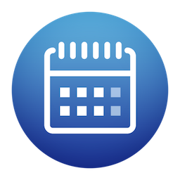 miCal for Mac 1.0.1 激活版 – 优秀的菜单栏日历工具