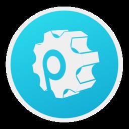 Prepros for Mac 6.0.16 激活版 – CompileSass、Less、Stylus、Jade、CoffeeScript