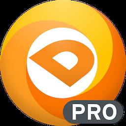 Dr.Cleaner Pro for Mac 1.1.3 激活版 – 磁盘和内存的清理专家