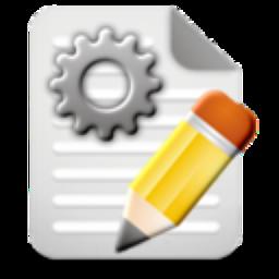 EditRocket 4.5.1 Mac 破解版 – 强大的文本和源代码编辑器