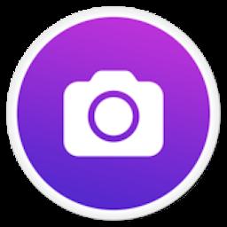 PhotoGrids for Instagram for Mac 1.5.6 激活版 – 出色的第三方Instagram客户端