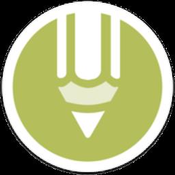 FiveNotes for Mac 2.1 破解版 – 优秀的文本速记工具