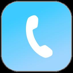 HandsFree for Mac 2.6.5 破解版 – Mac上直接打电话发短信