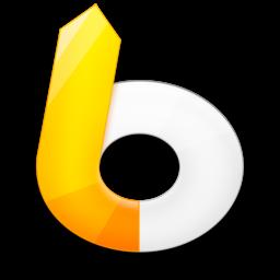 LaunchBar for Mac 6.9 破解版 – 优秀的应用快速启动效率工具