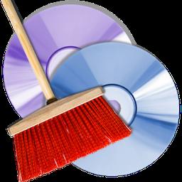 Tune Sweeper 4 Mac 破解版 音乐管理工具