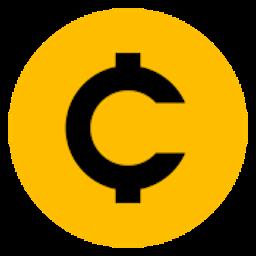 Cryptey for Mac 1.6.0 激活版 – 比特币行情跟踪