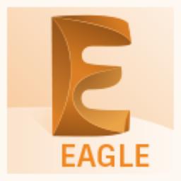 Autodesk EAGLE Premium for Mac 8.2.1 破解版 – 专业的PCB设计和原理图设计工具