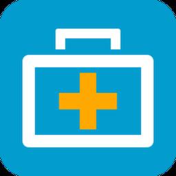 EaseUS Data Recovery Wizard for Mac 10.9 破解版 – 实用的数据恢复工具