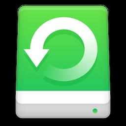 iSkysoft Data Recovery for Mac 3.0.4 破解版 – 数据恢复软件