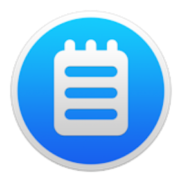 Clipboard Manager for Mac 2.1.3 破解版 – 多功能剪切板历史管理工具