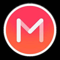 Minutes for Mac 2.1.0 破解版 – 精美简洁的定时器