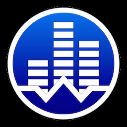 White Noise for Mac 7.3.1 破解版 – 优秀的白噪音睡眠休息辅助