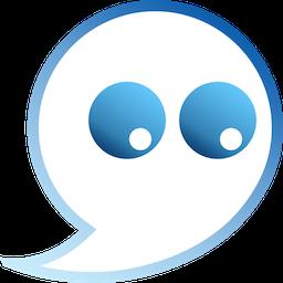 GhostReader Plus 2.3 Mac 破解版 – 优秀的文本转语音工具