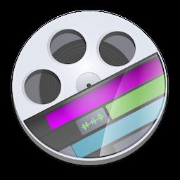 ScreenFlow Mac 破解版 最优秀的屏幕录像工具