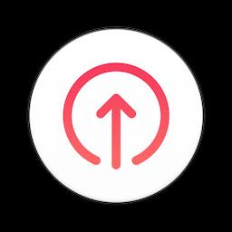 Pinner: Uploader for Pinterest for Mac 1.0 激活版 – Pinterest第三方上传软件