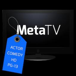 MetaTV for Mac 1.8.0 激活版 – 电视节目录制