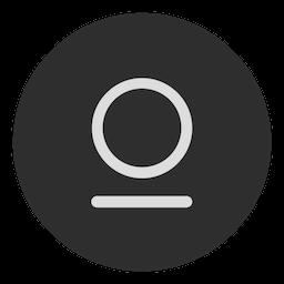Ommwriter Mac 破解版 让你专注编辑的编辑器