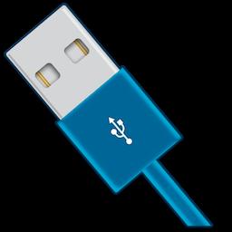 OptimUSB for Mac 7.0.0 破解版 – Mac上实用的优化清理USB存储设备工具