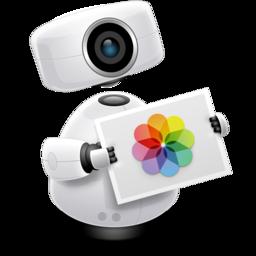 PowerPhotos for Mac 1.3.2 破解版 – 优秀的图片管理工具