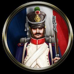 半岛战争 Peninsular War Battles for Mac 1.5 破解版 – 策略性战争游戏