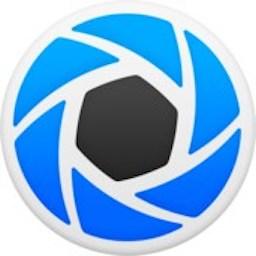Luxion KeyShot Pro Mac 破解版 强大的3D动画渲染制作工具