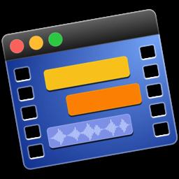 iShowU Studio 2 for Mac 2.1.0 注册版 – 屏幕摄像头录像工具
