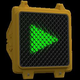 EditReady for Mac 2.0.3 破解版 – 强大的视频转码工具