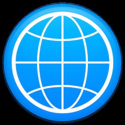 iTranslate for Mac 1.4.4 破解版 – 优秀的菜单栏快速翻译工具
