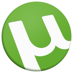 uTorrent for Mac 1.8.7 免费版 – 优秀的免费BT下载工具