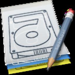 SuperDuper 3.2 Mac 破解版 – Mac上优秀的数据备份工具