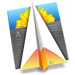 Direct Mail Mac 破解版 强大的邮件发送增强工具