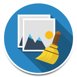 Image Cleaner for Mac 1.1 激活版 – 查找和删除重复图像